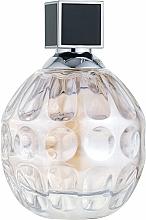 Parfumuri și produse cosmetice Jimmy Choo Jimmy Choo - Apă de toaletă