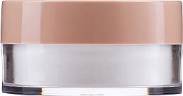 Parfumuri și produse cosmetice Pudră de față - Paese Rice Powder