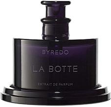Parfumuri și produse cosmetice Byredo La Botte - Parfum