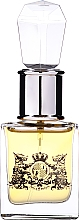 Parfumuri și produse cosmetice Juicy Couture Juicy Couture - Apă de parfum (mini)