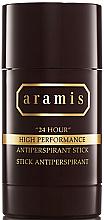 Parfumuri și produse cosmetice Aramis High Perfomance Antiperspirant 24HR - Deodorant 24h