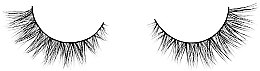 Gene false - Lash Me Up! Eyelashes Marry Me — Imagine N1