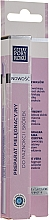 Parfumuri și produse cosmetice Loţiune pentru încetinirea creşterii cuticulei - Pharma CF Cztery Pory Roku Cuticle Pen Brush Preparat