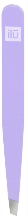 Pensetă, violet - Ilu