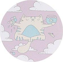 """Parfumuri și produse cosmetice Unt de corp """"Pepene galben"""" - Oh!Tomi Dreams Melon Body Butter"""