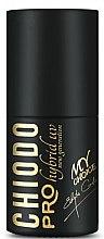 Parfumuri și produse cosmetice Lac hibrid de unghii - Chiodo Pro Colors of the Wind