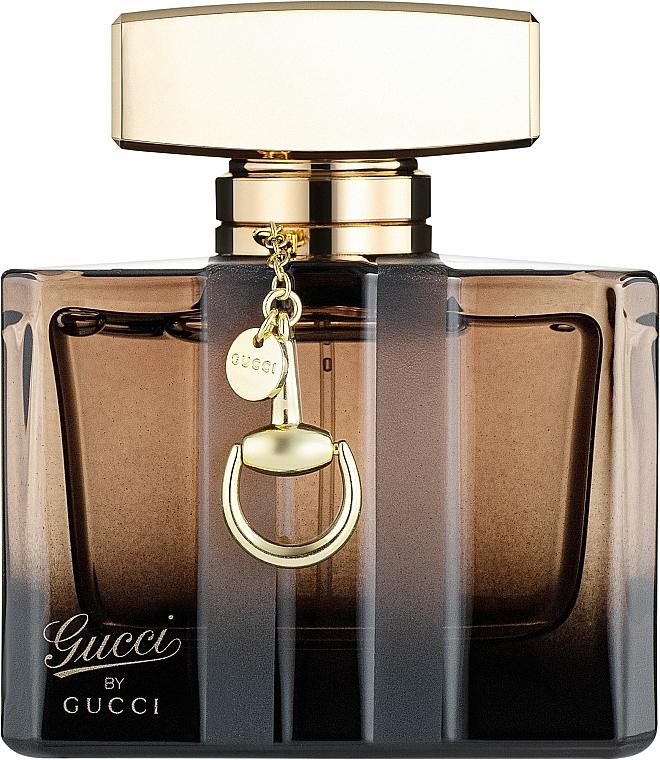 Gucci by Gucci - Apă de parfum