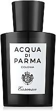 Parfumuri și produse cosmetice Acqua Di Parma Colonia Essenza - Apă de colonie (tester cu capac)