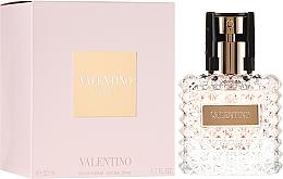 Parfumuri și produse cosmetice Valentino Donna - Apă de parfum