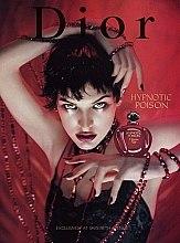 Dior Hypnotic Poison - Loțiune de corp — Imagine N2