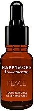 """Parfumuri și produse cosmetice Ulei esențial """"Peace"""" - Happymore Aromatherapy"""