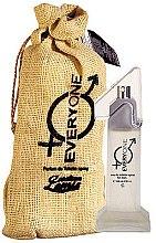 Parfumuri și produse cosmetice Creation Lamis Everyone - Apă de toaletă