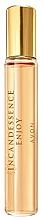 Parfumuri și produse cosmetice Avon Incandessence Enjoy - Apă de parfum (mini)