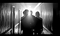 Burberry Burberry Brit Rhythm - Deodorant — Imagine N1