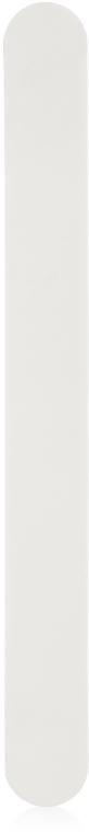 Pilă unghii - Artdeco Special File for soft nails