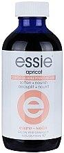 Ulei pentru cuticule - Essie Apricot Cuticle Oil — Imagine N2