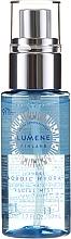 Parfumuri și produse cosmetice Spray revigorant pentru ten - Lumene Lahde Pure Arctic Hydration Spring Water Mist