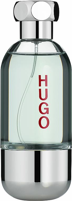 Hugo Boss Hugo Element - Apă de toaletă — Imagine N1
