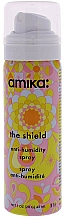 Parfumuri și produse cosmetice Spray de păr - Amika The Shield Anti-Humidity Hair Spray
