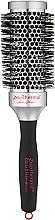 Parfumuri și produse cosmetice Perie rotundă de păr d 43 mm - Olivia Garden Pro Thermal
