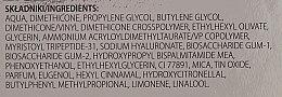 Bază de machiaj cu efect de hidratare - Paese Hydrating Make-Up Base — Imagine N6