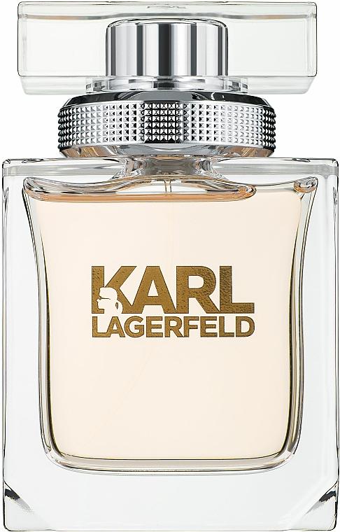 Karl Lagerfeld Karl Lagerfeld for Her - Apă de parfum