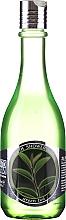 """Parfumuri și produse cosmetice Gel de duș """"Ceai verde"""" - Saito Spa Shower Gel Green Tea"""