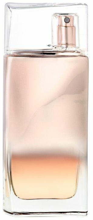 Kenzo L`Eau Kenzo Intense Pour Femme - Apă de parfum — Imagine N1