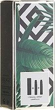 Parfumuri și produse cosmetice House of Sillage The Trend No. 5 Tropical Jungle - Apă de parfum (Mini)