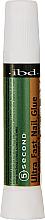 Parfumuri și produse cosmetice Adeziv pentru unghii - IBD 5 Second Ultra Fast Nail Glue