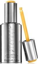 Parfumuri și produse cosmetice Ser facial - Elizabeth Arden Prevage Anti-aging+ Intensive Repair Daily Serum