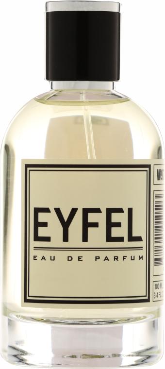 Eyfel Perfume M-132 - Apă de parfum  — Imagine N1