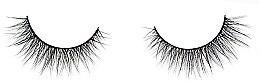 Parfumuri și produse cosmetice Gene false - Lash Me Up! Eyelashes Sweet Candy