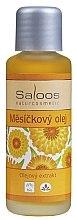 Parfumuri și produse cosmetice Ulei de corp - Saloos Calendula Oil