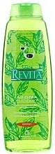 """Parfumuri și produse cosmetice Spumă de baie """"Revita. energie"""" - Bulgarian Rose Revita Aroma Therapy"""
