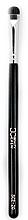 Parfumuri și produse cosmetice Pensulă pentru machiaj, BCE-20 - Beauty Crew