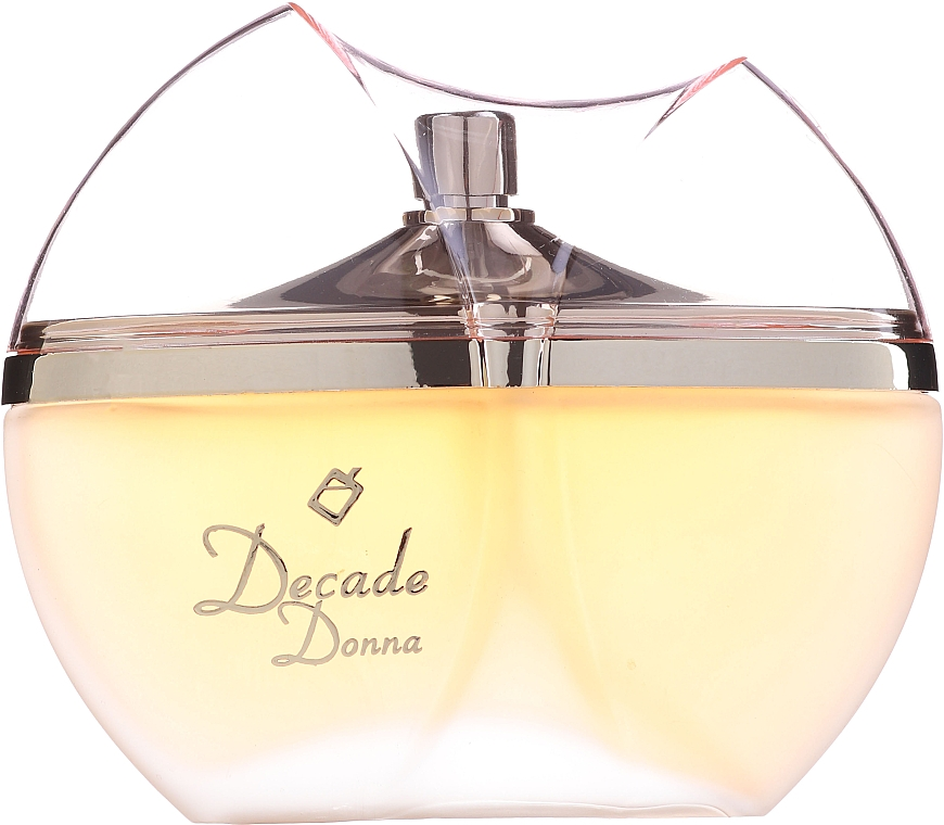 Omerta Decade Donna - Apă de parfum — Imagine N2