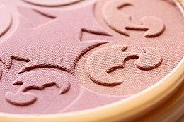 Fard de obraz - Rimmel Match Perfection Blush — Imagine N2
