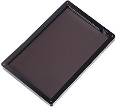 Parfumuri și produse cosmetice Husă magnetică pentru farduri de ochi, mică - Vipera Magnetic Play Zone Small Professional Satin Palette