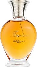 Parfumuri și produse cosmetice Rochas Rochas Femme - Apă de toaletă