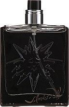 Parfumuri și produse cosmetice Salvador Dali Black sun - Apă de toaletă (tester fără capac)