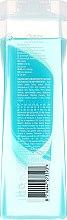 Gel de duș - Rexona Oxygen Fresh Shower Gel — Imagine N2