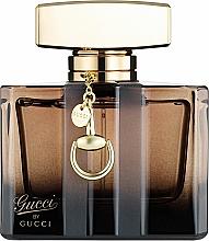 Parfumuri și produse cosmetice Gucci by Gucci - Apă de parfum