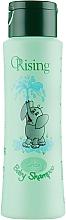 Parfumuri și produse cosmetice Șampon fito-esențial pentru copii - Orising Tricky Baby Shampoo