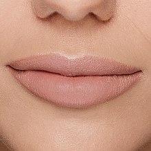 Set - Too Faced Sex on the Peach (lipstick/0.85g+lip/balm/4.5g) — Imagine N4