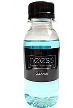 Parfumuri și produse cosmetice Degresant pentru unghii - Neess Cleaner