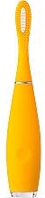Parfumuri și produse cosmetice Periuță electrică de dinți - Foreo Issa Mini 2 Mango Tango