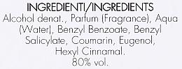 Șampon-Balsam cu grâu pentru păr uscat și vopsit - Joanna Naturia Shampoo With Conditioner With Wheat — Imagine N2