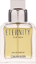 Calvin Klein Eternity For Men - Set (edp/100ml + edp/30ml) — Imagine N4