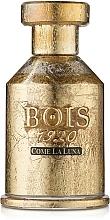 Parfumuri și produse cosmetice Bois 1920 Come La Luna - Apă de toaletă